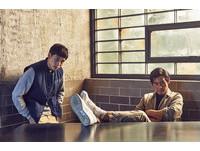 贈票/任時完轉型當壞男人!  韓國黑幫犯罪電影《不汗黨:地下秩序》