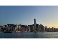 用味蕾環遊世界 全球十大美食城市 香港排第一