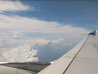 天氣太「熱」飛機不能飛 專家:溫度越高負重越低