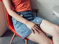 尿尿時會覺得「性奮」? 7個私密處羞羞Q&A一次解答