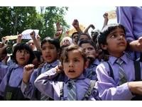 2歲女童都不放過 印度德里一晚兩幼女被輪姦