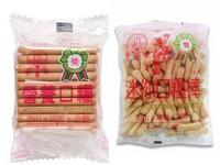 「營養口糧」超稱霸台灣!網神建議:要選xx版的最讚啊!