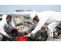 搶救海洋!環署預告修法 惡意污染海洋最高可重罰3億