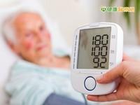 血壓不高 但這種病比心肌梗塞危險…