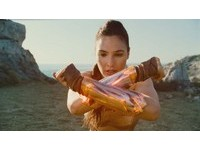 【馬斌專欄】《神力女超人》成功的真正意義