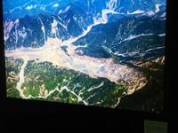 齊柏林展覽公開9圖比亞泥嚴重 「最完美風景」在台東!