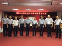 強化執勤技能 東區民防中隊幹部暨基層隊員常年訓練