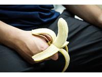 擔心不夠粗大?澳洲醫師研發「大雕針」 打1次變長2.5公分