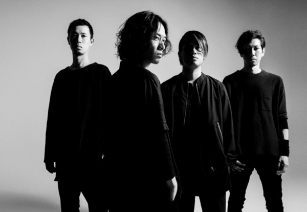 THE BACK HORNの画像 p1_15