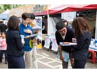 台灣青年  得被毀在政治手上嗎?