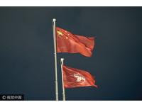 香港回歸20周年看「今日的港澳 明日的台灣」