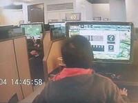 偷拍隔壁少年「自己來」 網咖10秒打手槍短片慘賠7萬6