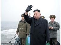 北韓國會大選誰敢不投? 投票率估近100%