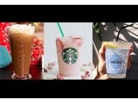 英節目調查:星巴克、咖世家、尼路咖啡冰塊含大腸桿菌