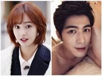 鄭爽、陳學冬互換情侶頭像 「我現在結婚了」私訊曝光!