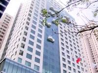 台中七期豪宅 逾3成買家是台北人
