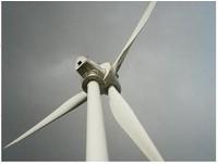 「綠色電價」預計7月上路! 每度電加收1.06元