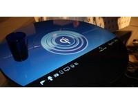 APP01/吸睛! 三星Galaxy S4將支援Qi無線充電