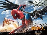 電影開箱/屁孩版蜘蛛人飛上天 比阿湯哥《不可能》還狂