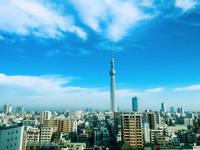 台灣人限定!免費留學日本學日語 包機票吃住「還月領2萬」