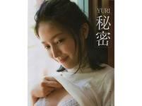 謎樣YURI超誘人 化身AV女優柏木美玲變歌唱充氣娃娃