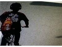 實習女警李美慧休假仍心繫任務 鷹眼認出腳踏車竊嫌