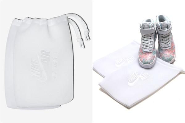 仙杜瑞拉私下穿這雙!NIKE限量「灰姑娘球鞋」夢幻爆表(圖/翻攝自sneakerbardetroit、kicksonfire)
