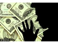 《納保法》淪為「財政布」的遮羞布?