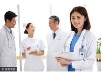 林靜儀/當醫管凌駕了醫療專業 醫療崩壞不遠矣
