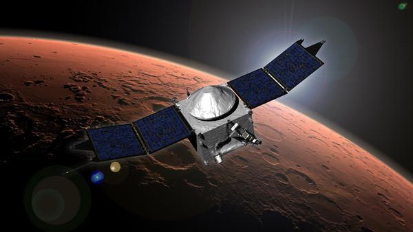 ▲▼火星、Mars、NASA。(圖/翻攝自NASA官網)