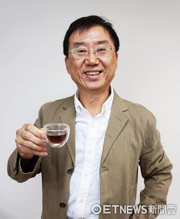 台中審計新村 IG打卡超熱門咖啡店 老闆大有來頭!