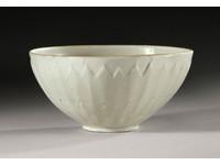 花89元竟買到北宋瓷碗 6625萬天價拍出