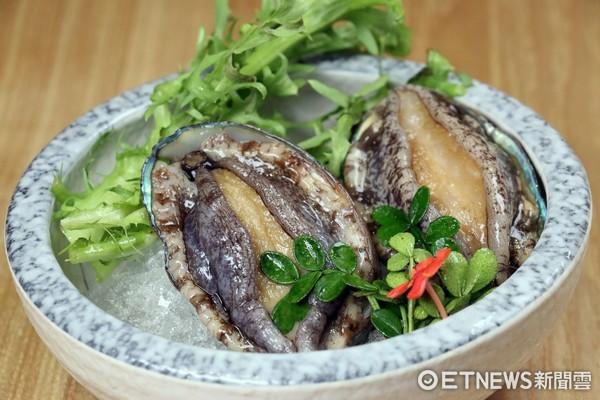 ▲▼六心關東煮鍋物餐點 。(圖/台灣記者朋友華少甫攝)
