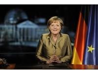 歐洲經濟何時復甦 85%學者:2013年後