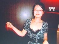 張翠萍最愛媽媽嘴自釀啤酒 卻遭謝依涵下藥