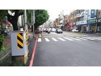 擴大建置400處路口Free WiFi 打造台南全方位智慧城市