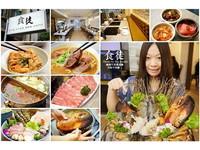 台北麻辣鍋店 吃得到罌粟鮮麻湯底和牛牛肉麵!