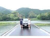 外國自駕旅客限定!日本推「全國高速公路暢行周遊卡」
