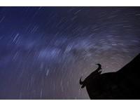 記得看天空!「英仙座流星雨」12日登場 每小時150顆