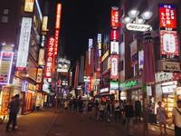 爽抽1000張《台中國際旅展》門票 太想去京都淋銀杏雨
