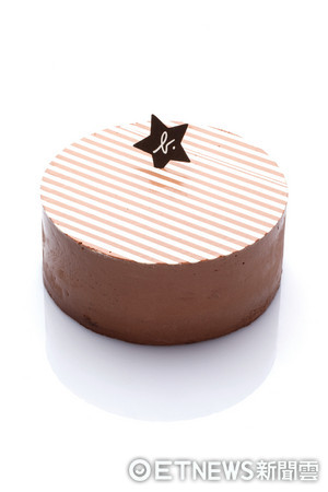 ▲agnesb甜點。(圖/agnesb提供)
