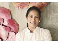 亞洲主廚高峰會9月舉辦 十五位亞洲名廚齊聚同台