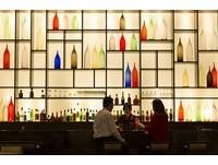 近年持續虧損 新竹美麗信酒店11月歇業