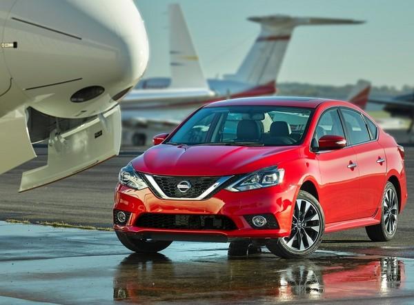 千萬(輛)銷售神車在這裡!豐田Corolla榮登全球最會賣的車款NO.1(圖/翻攝自Nissan)