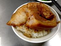 Whereis足跡/午夜食堂之李海魯肉飯