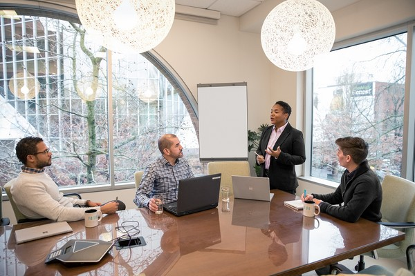 Microsoft 365企業版在台上市 全力推動辦公數位轉型(廠商提供)