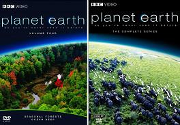 作為2014年中英電影合拍片協議簽訂後的首部作品,紀錄片《地球:神奇的一天》將於11日起在中國上映。該片用一天中太陽的軌跡作為主線,講述了星球上生靈度過的非凡一天。(圖/新華社)