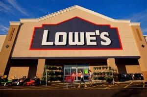 Lowe's以超低價格出售Google Home