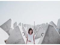 金門竟然這麼美!在地女孩拍美照必去的9個景點