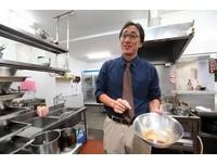 日本名店拉麵為何比較貴? 業者說這三大原因